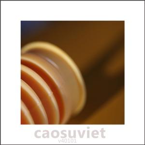 Ống PU Viet | VIET PU tubes | Viet Rubber company